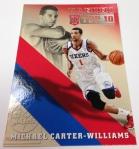 Panini America 2013-14 Panini Basketball Teaser (14)
