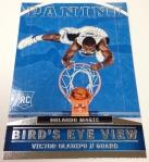 Panini America 2013-14 Panini Basketball Teaser (21)