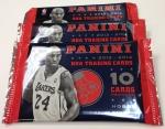 Panini America 2013-14 Panini Basketball Teaser (3)