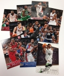Pack 15