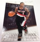 Panini America 2013-14 Panini Basketball Teaser (37)