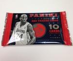 Panini America 2013-14 Panini Basketball Teaser (4)