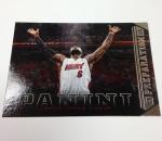 Panini America 2013-14 Panini Basketball Teaser (6)