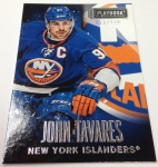 Panini America 2013-14 Playbook Hockey Tease Box Four (7)
