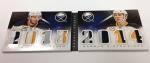 Panini America 2013-14 Playbook Hockey Tease Box One (10)