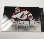 Panini America 2013-14 Playbook Hockey Tease Box One (2)