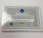 Panini America 2013-14 Playbook Hockey Tease Box Three (1)