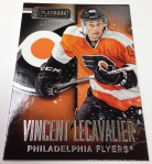 Panini America 2013-14 Playbook Hockey Tease Box Two (2)