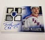 Panini America 2013-14 Prime Hockey Autograph Peek (20)