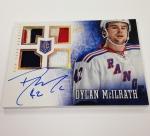 Panini America 2013-14 Prime Hockey Autograph Peek (21)