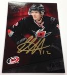 Panini America 2013-14 Prime Hockey Autograph Peek (24)