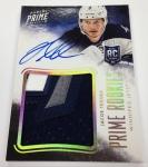 Panini America 2013-14 Prime Hockey Autograph Peek (29)