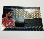 Panini America 2013-14 Select Basketball Pre-Ink peek (10)