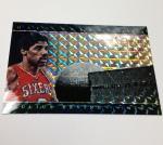 Panini America 2013-14 Select Basketball Pre-Ink peek (10)