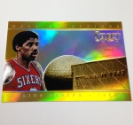 Panini America 2013-14 Select Basketball Pre-Ink peek (11)