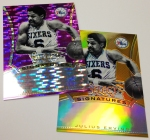 Panini America 2013-14 Select Basketball Pre-Ink peek (12)