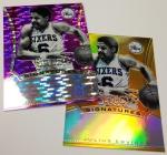 Panini America 2013-14 Select Basketball Pre-Ink peek (12)