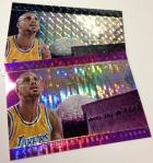 Panini America 2013-14 Select Basketball Pre-Ink peek (13)