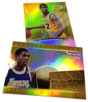 Panini America 2013-14 Select Basketball Pre-Ink peek (17)