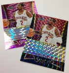 Panini America 2013-14 Select Basketball Pre-Ink peek (18)