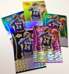 Panini America 2013-14 Select Basketball Pre-Ink peek (25)