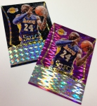 Panini America 2013-14 Select Basketball Pre-Ink peek (26)