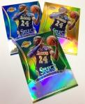 Panini America 2013-14 Select Basketball Pre-Ink peek (27)
