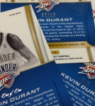Panini America 2013-14 Select Basketball Pre-Ink peek (4)