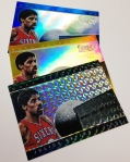 Panini America 2013-14 Select Basketball Pre-Ink peek (9)
