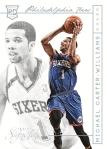 Panini America 2013-14 Signatures Basketball MCW