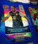 Panini America 2014 FIFA World Cup Brazil Prizm Blues (12)
