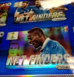 Panini America 2014 FIFA World Cup Brazil Prizm Blues (14)