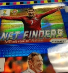 Panini America 2014 FIFA World Cup Brazil Prizm Blues (21)