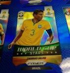 Panini America 2014 FIFA World Cup Brazil Prizm Blues (28)