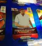 Panini America 2014 FIFA World Cup Brazil Prizm Blues (29)