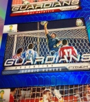 Panini America 2014 FIFA World Cup Brazil Prizm Blues (4)