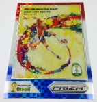Panini America 2014 FIFA World Cup Brazil Prizm Inserts Part One (27)