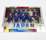 Panini America 2014 FIFA World Cup Brazil Prizm Inserts Part One (4)