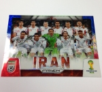 Panini America 2014 FIFA World Cup Brazil Prizm Inserts Part One (59)