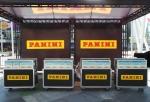 Panini America 2014 FIFA World Cup Mobile Tour 3