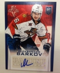 Panini America 2014 Spring Expo Preview (15)