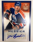 Panini America 2014 Spring Expo Preview (3)