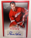 Panini America 2014 Spring Expo Preview (38)