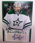 Panini America 2014 Spring Expo Preview (44)