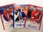 Panini America 2014 Spring Expo Preview (48)