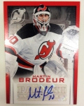 Panini America 2014 Spring Expo Preview (5)