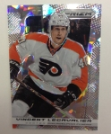 Panini America 2014 Spring Expo Preview (59)