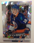 Panini America 2014 Spring Expo Preview (63)