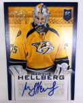 Panini America 2014 Spring Expo Preview (7)