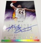 Panini America Kobe Bryant March 2014 Signing (11)